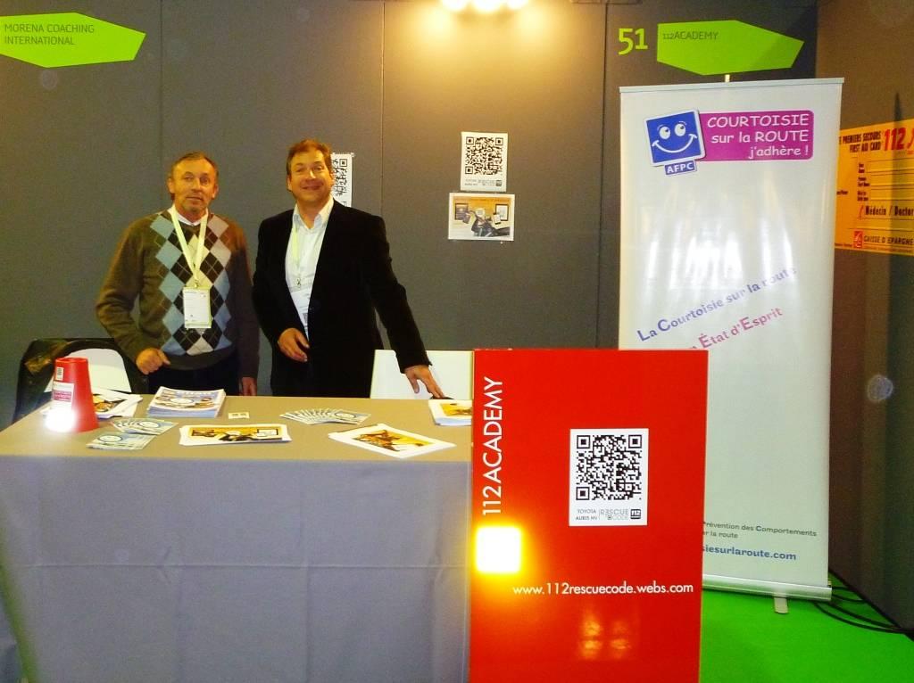 Forum Santé Luxembourg