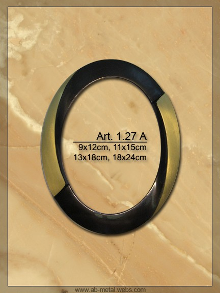 Art. 1.27A