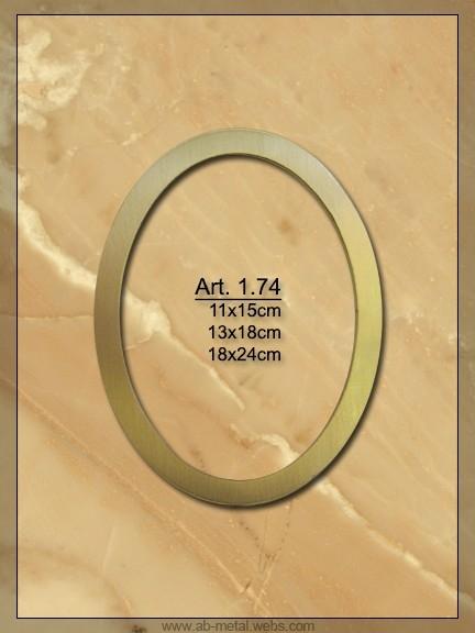 Art. 1.74