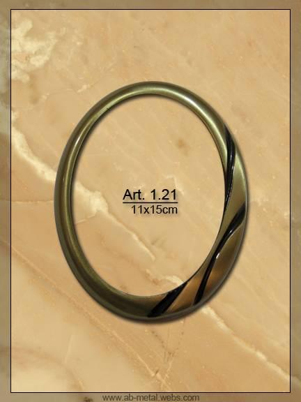 Art. 1.21