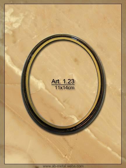 Art. 1.23