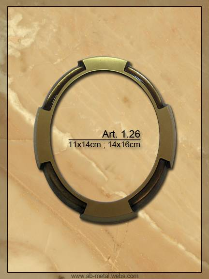 Art. 1.26