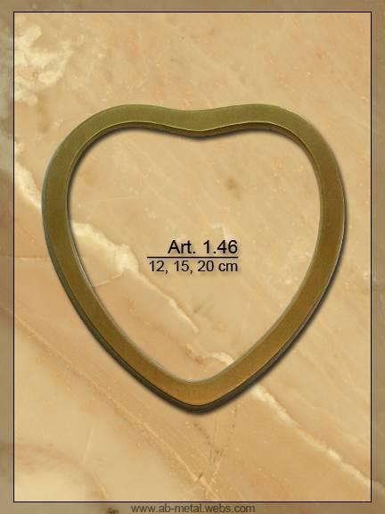 Art. 1.46