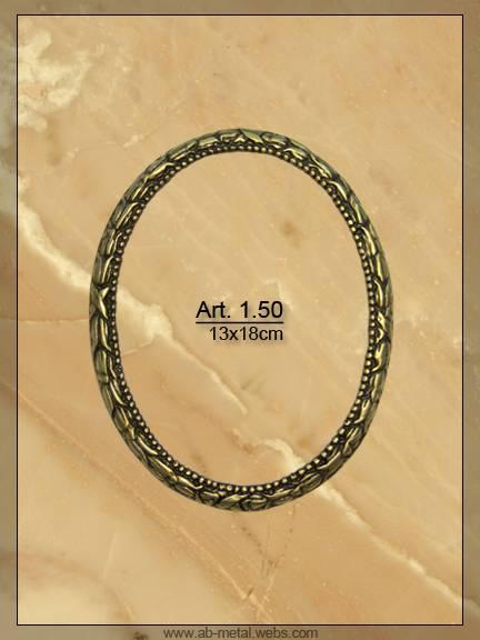 Art. 1.50