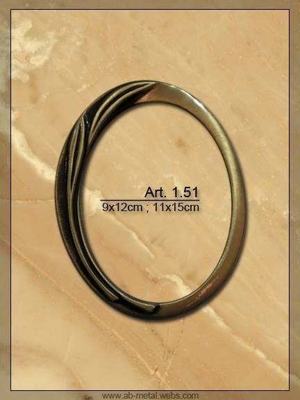 Art. 1.51
