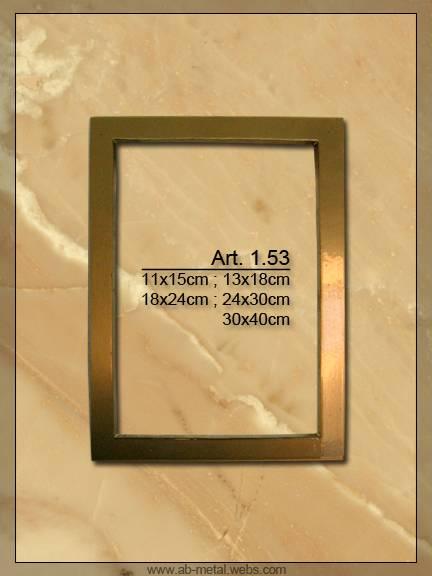Art. 1.53