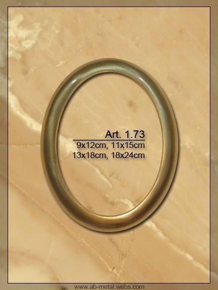Art. 1.73