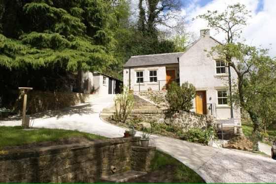 Adam Nash Music Tuition, Vernon Cottage, 176 Dale Road, Matlock Bath, Derbyshire, DE4 3PS, England