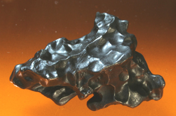 Sikhote-Alin, Iron, Russia 56.2g; P7,500.00