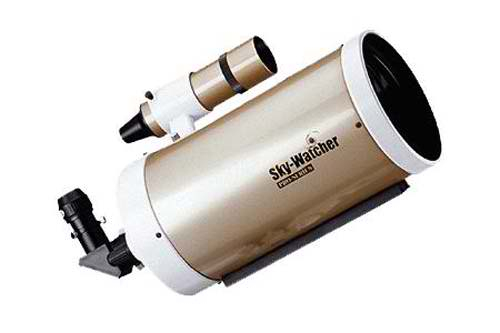 Skywatcher 150mm f12 Maksutov Cassegrain Telescope on AZ4 Mount