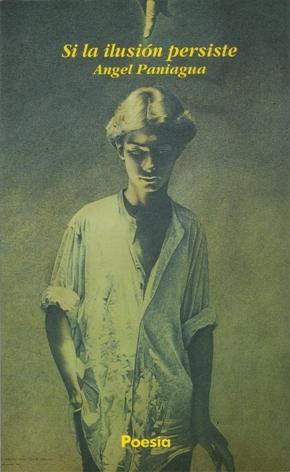 Si la ilusi�n persiste, 1991