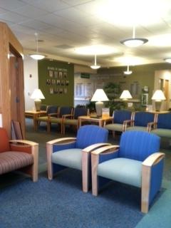 Ashland Community Hospital