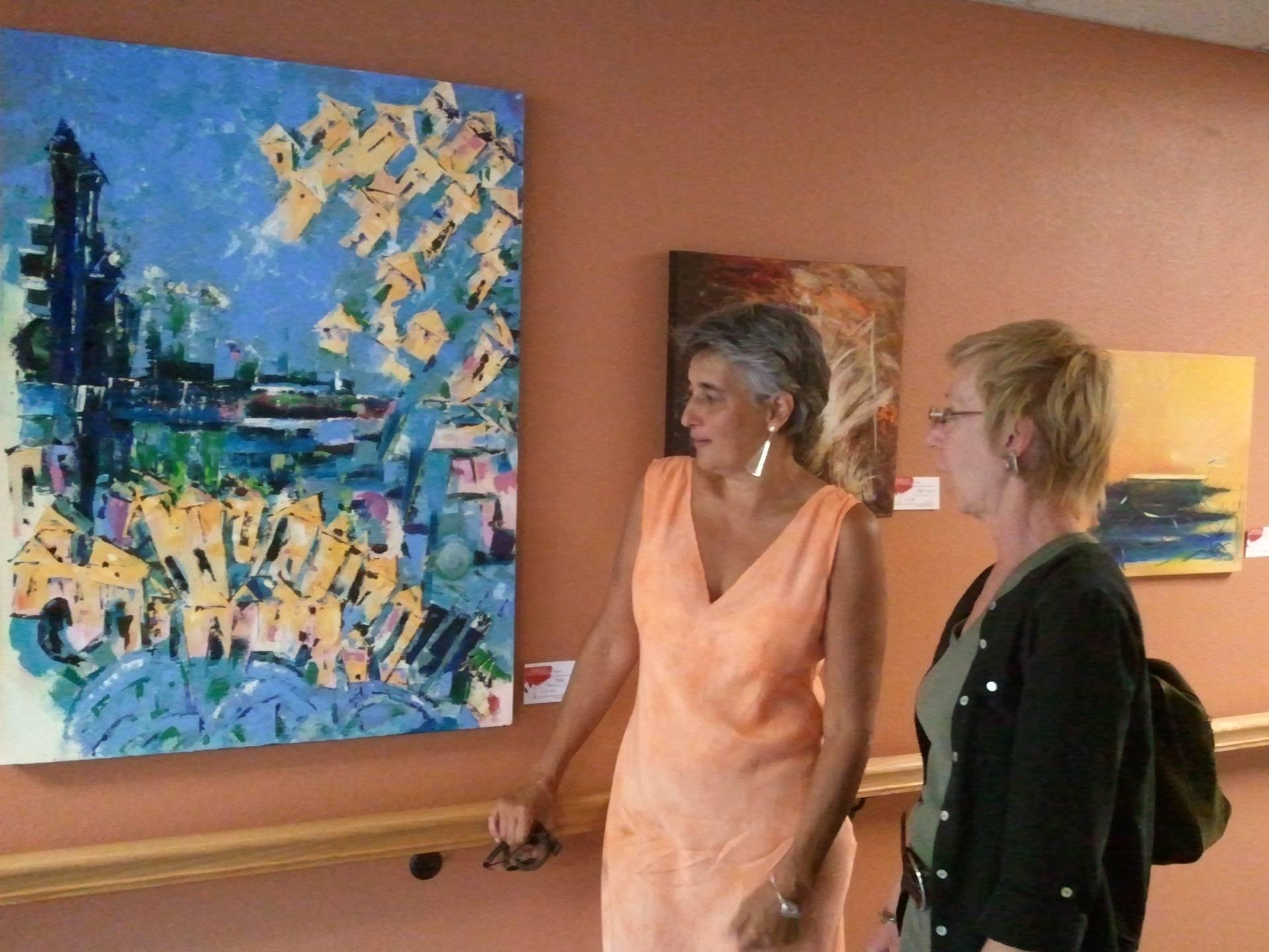 Linda Vista Nursing and Rehabilitation Center