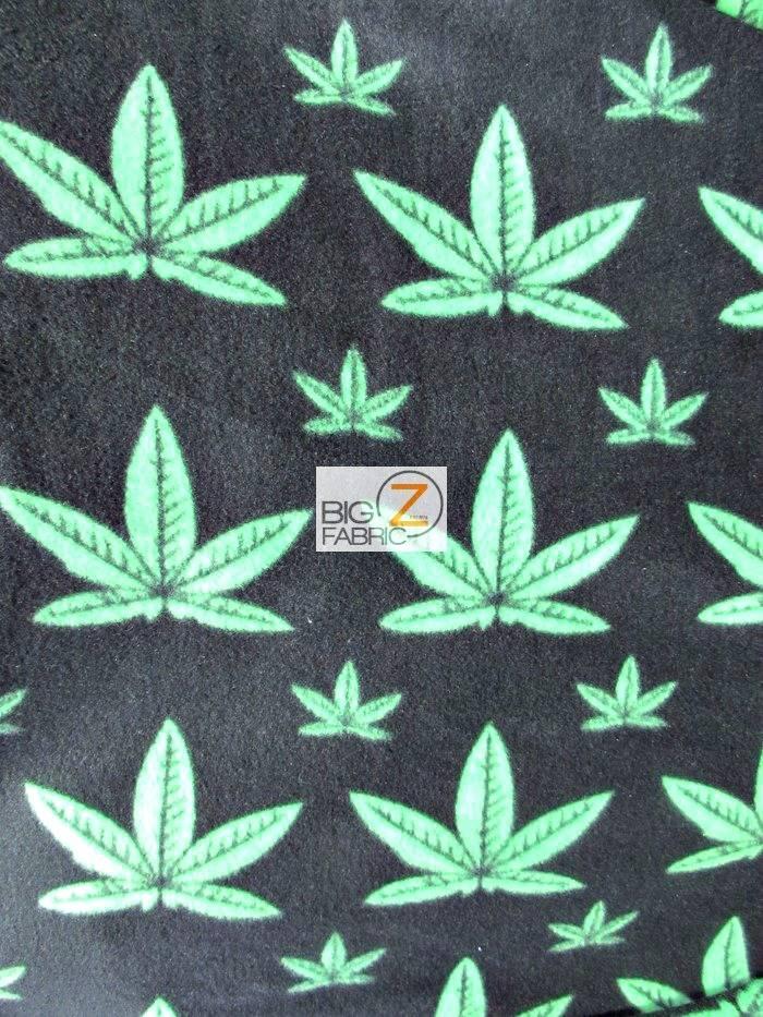 Cannabis  NEW*