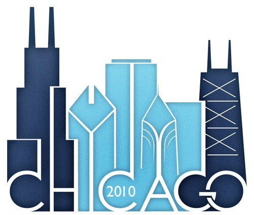 City of Chicago, Chicago, IL., 60630