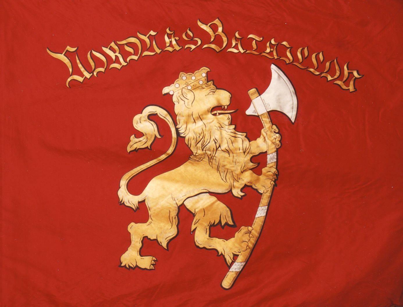 Nordnæs Bataillon