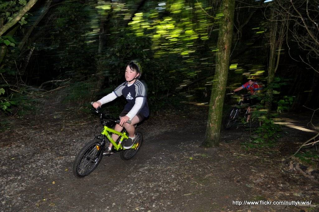 BikeJamPN-4