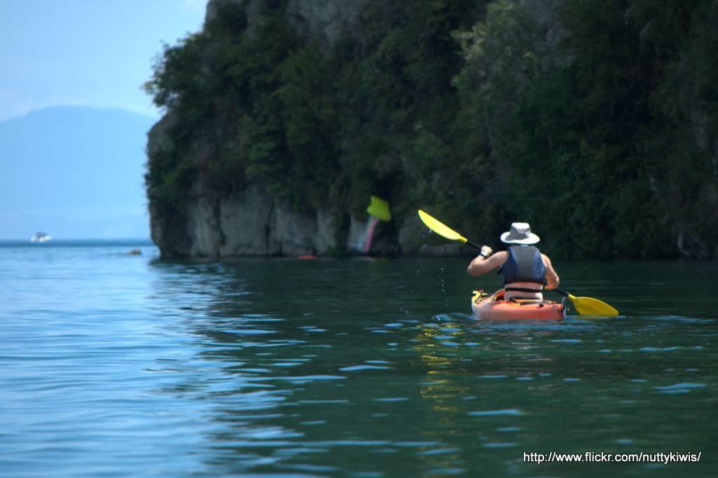 Lake Taupo2