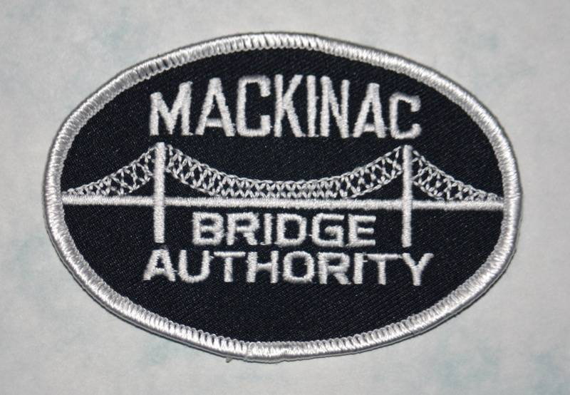 Mackinaw Bridege Authority