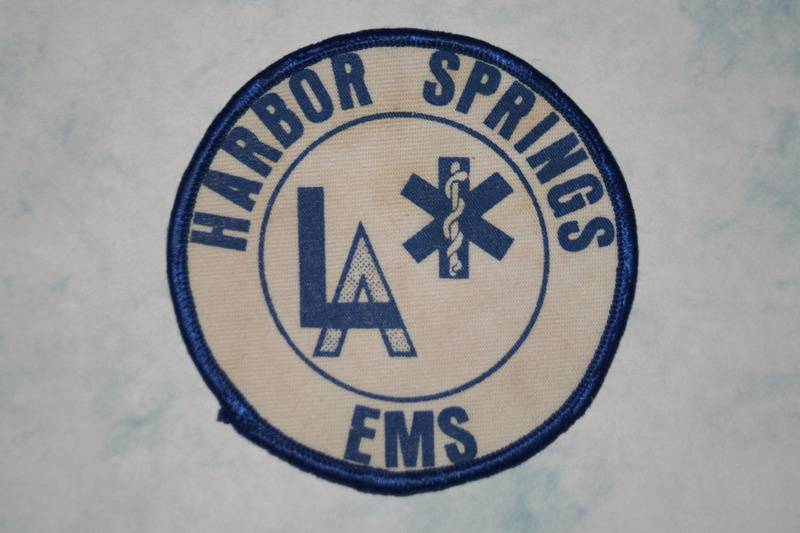 Harbor Springs EMS