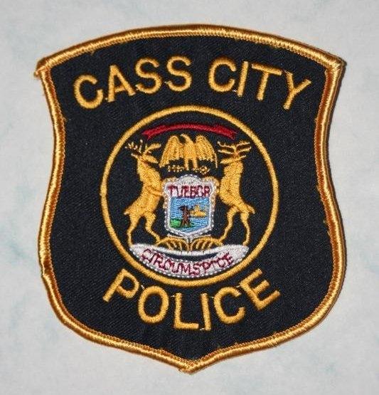 Cass City