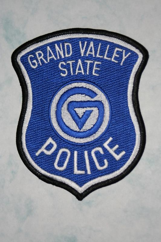 Grand Valley State - Gr. Rapids