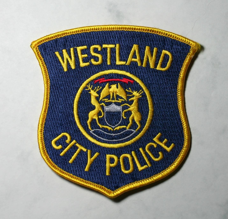 Westland Police