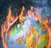 GLOBAL CYCLICAL WARMING