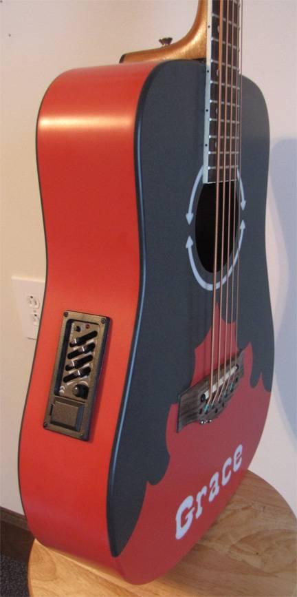 John Hopkins Bass