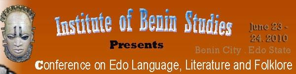 Edo Language Summit