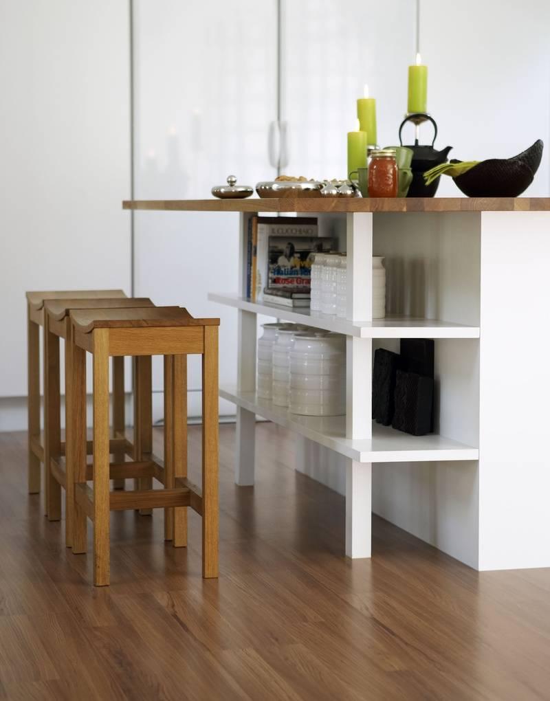 Sumatra Teak - Pergo® Laminate Flooring  Pergo Floor ...