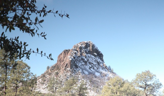 Prescott, Arizona, S Penn Ave, Prescott, AZ, 86303, United States