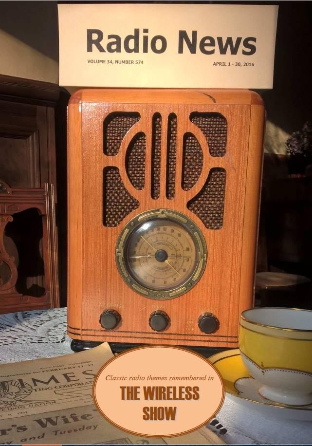 Radio Six International (Channel292)