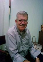 George (Bill) McNamee