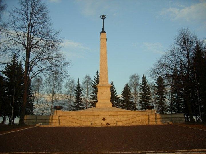 Vojnový cintorín Háj Nicovô Liptovský Mikulá?, Vojenský cintorin, Haj Nicovo, Liptovsky Mikulas, 03101, Slovakia