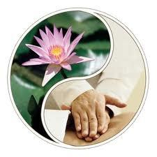 Rhama Center of Healing Arts & Melissa's Hands Heeling Soles Reflexology, 9237 Middlebrook Pike, Knoxville, TN, 37931, US