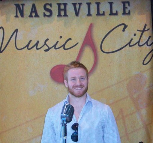 Chris In Nashville Tn