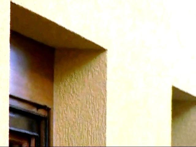 Termosistem ,imagini amenajari exterioare aplicat tencuiala decorativa,tencuiala mozaicata,mozicputz