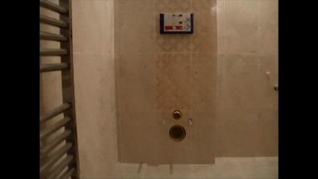 imagini interioare baie cluj apartament