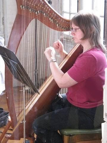 Emma Rainforth