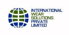 IWSPL, P-63, 9th A Main, Sector - 12,, Jeevan bheema nagar, Bangalore, Karnataka, 560075, India