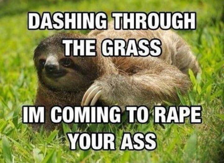 Grass Knole