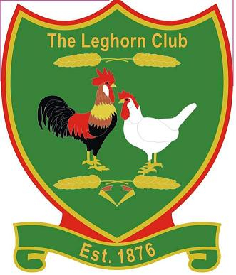 The Leghorn Club Logo.