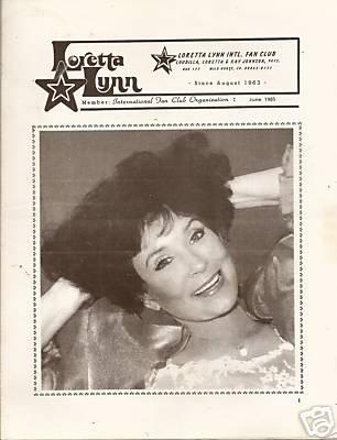 FCJ JUNE 1985