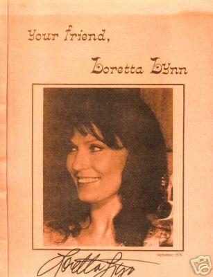 FCJ SEP 1976