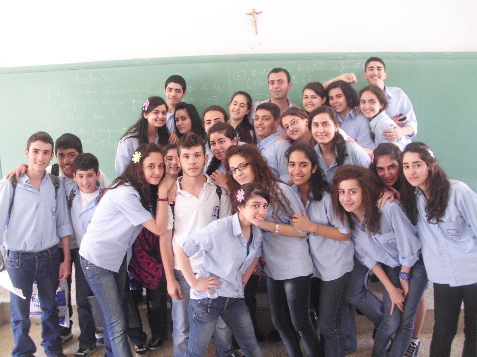 2011-2012 EB9 PROMO
