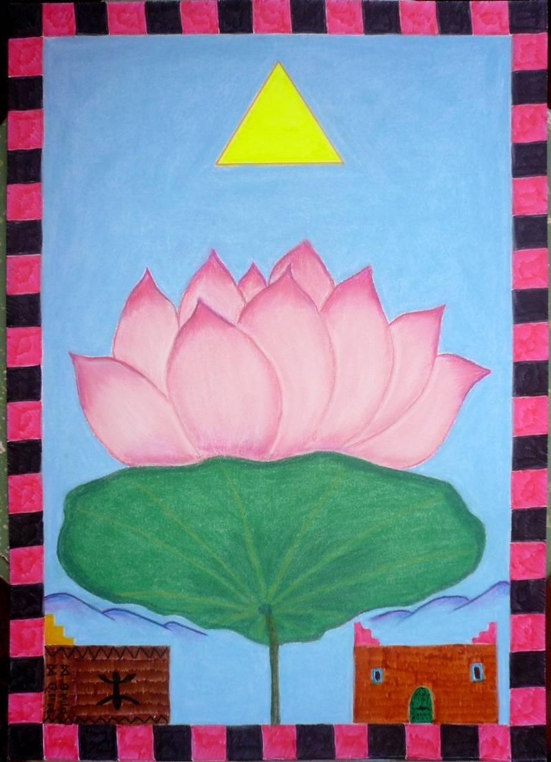 Lotus, 2011