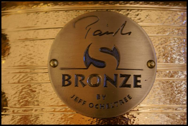 S-Bronze badge
