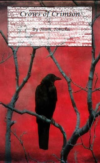 Crows of Crimson