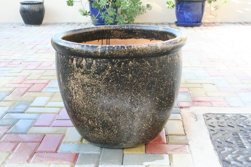 Large Plant Pot For Sale 0506522461